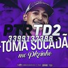 Mc Pkzinho - Toma Socadão [ DJ THIAGO FB ]