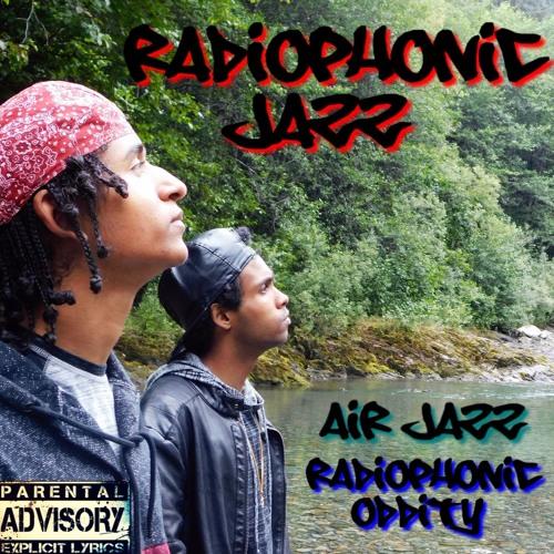 Radiophonic Jazz