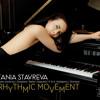 Rhythmic-Movement-Tania Stavreva CLASSICAL Masterpiece