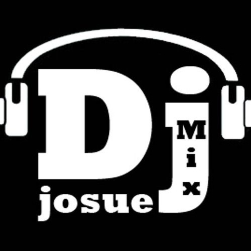 DJ JOSUE IBARRA *AFRODANCEHALL SEPTIEMBRE*