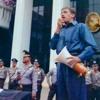 13 Tahun Pembunuhan Munir, Suci: Pemerintahan Jokowi tak Serius Ungkap Kasus