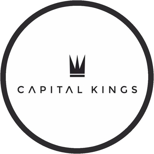 """Live For The Drop""  Capital Kings Produced By RealDealMe"