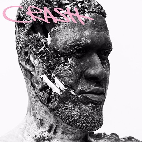 """Crash"" Usher Produced By RealDealMe"