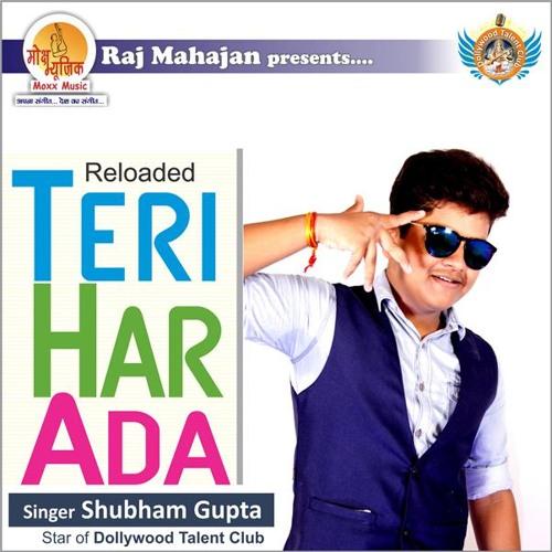 Reloaded Teri Har Ada