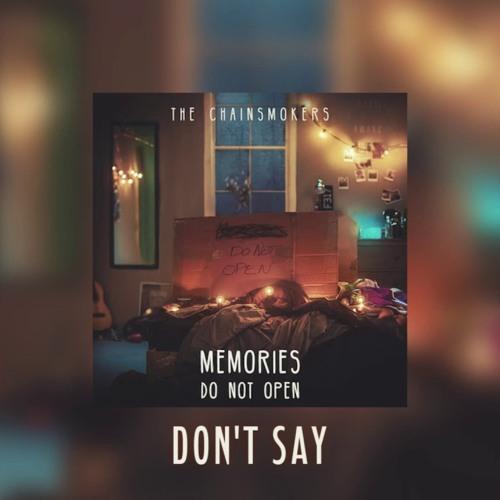 Baixar The Chainsmokers - Memories... Do Not Open   Complete Album #HD