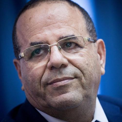 """""""אל-ג'זירה לא נמצאת בגבול חופש הביטוי"""""""