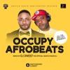 OCCUPY AFROBEATS 2017 DJ DWEST
