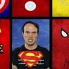 Top 5 Favorite Superhero Movies Of The Decade 2007 - 2017