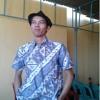 Tum Hi Ho  HD .mp3