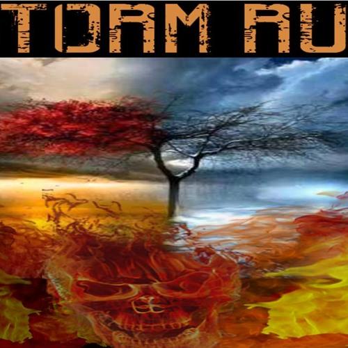 'STORM RUN W/ JIM LEE' - September 6, 2017
