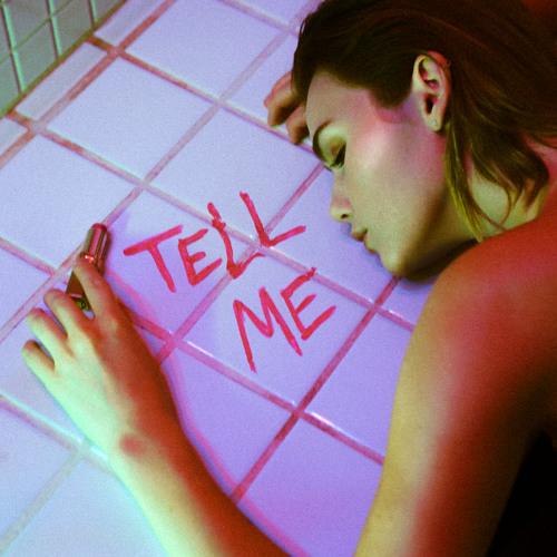 Groove Theory - Tell Me (Lake Hills Remix)