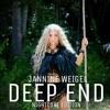 Deep End (Nightcore Edition)- Jannine Weigel