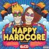 The Ultimate Happy Hardcore Album - Dougal's Essential Platinum Mix