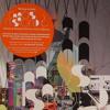 501 - Justin Martin - Chaos Restored 2 (2008)