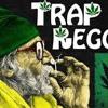 Jamaican Milk Reggae Ska - Lagu Santai @Kp. Kopen PECAH GILAAA!!!