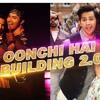 Oonchi Hai Building 2.0 - Judwaa 2  Varun Dhawan   Taapse   Jacqueline.