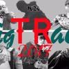 [ BTR - Gangz ] - BigTrack BTR 2017 - Nhiều Rapper