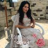 Goyah (Rita Sugiarto) [ 4DR - SCC™ ]