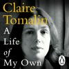 A Life Of My Own by Claire Tomalin (Audiobook Extract) Read by Penelope Wilton