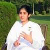 Time Cycle - Ep.5 ~Awakening with Brahma Kumaris Shivani