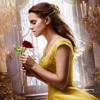 Beauty And The Beast - Evermore