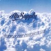 "Air Supply - ""I'll Find You"" - fan version"