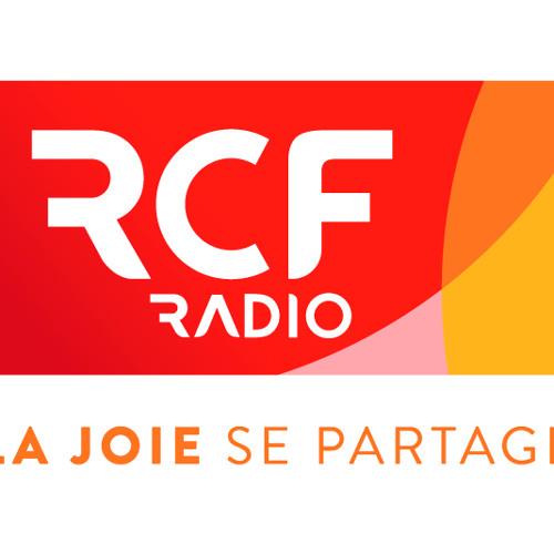RCF parle d'AFS Vivre Sans Frontière - Le 6 septembre 2017