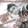 OLalai gummadi song mix by DJ Vinay From Nagaram 7675896068