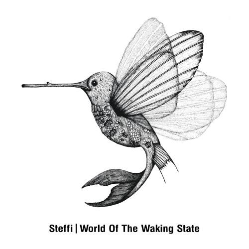 "Steffi ""All Living Things"" [First Floor Premiere]"
