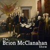 Episode 109: Who was the first President of the United States?