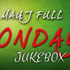 Mauj Full Monday Jukebox Mp3 Song Download