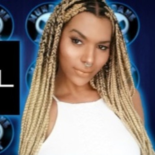 Shira Jeczmien: The Case Munroe Bergdorf