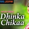 Dhinka Chikaa Aakriti Kakkar Mp3 Song Download