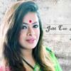 Jodi Tor Daak Shune Jayati Chakraborty Mp3 Song Download