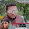 UNGLI MATH UTHANA BAZO TOR K RAKH DENGE - YouTube.MP4