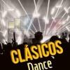 Clasicos Dance