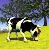 La vaca Lola Canciones de la granja 2