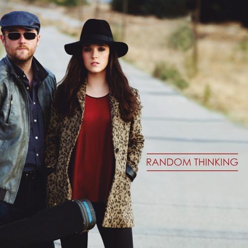 Random Thinking (Debut)
