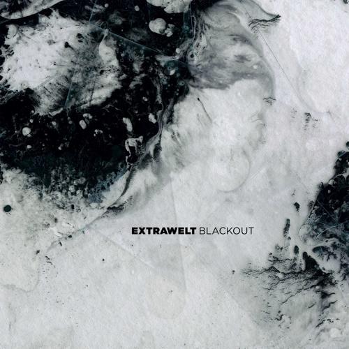 Extrawelt - Blackout - COR12149