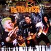 Betrayer - Mesin Pembunuh.mp3