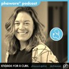 Episode 92 - Patricia George, MD