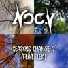 Seasons Change 2 (feat. Lexi)