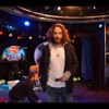 Chris Cornell's 2011 Howard Stern Interview