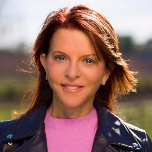 Nancy Koehn: What History Teaches Us About Leadership