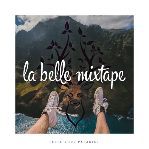 La Belle Mixtape | Adventure Awaits