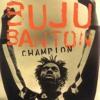 Smooth Vs. Future Prophecies Vs. Buju Banton - Walk Like A Champion (Dr. Robinson Vip Mix)