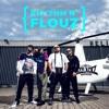 CELO & ABDI - RHYTHM N FLOUZ ft. OLEXESH & NIMO
