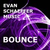 BOUNCE (Electronic Pop | Future Pop) (also on Spotify and iTunes) mp3