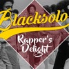 Blacksolo - Rapper`s Delight