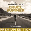 Higheffect & R.I.C.K. ft. Daniel V. - Cruel Summer (Cabriolet Paris Remix)